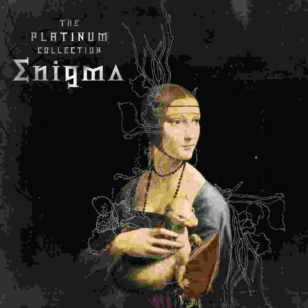 enigma-the-platinum-collection-uxodim-v-nirvanu-vmeste-s-enigma.jpg